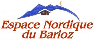 Espace Nordique du Barioz